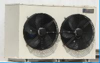 Air-cooled Condensing Units