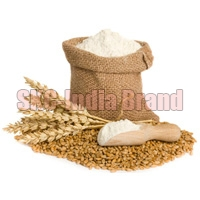 Wheat Flour Atta
