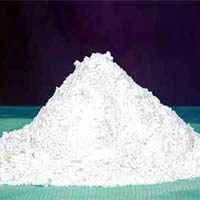 Birla White Cement - Manufacturer, Exporters and Wholesale Suppliers,  Gujarat - Shree Krishna & Co