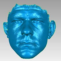 3d Scanning Services