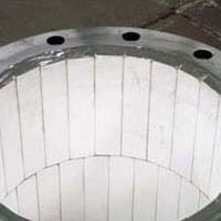 Abrasion Resistant Linings