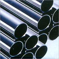 Mild Steel Pipes - Manufacturer, Exporters and Wholesale Suppliers,  Chhattisgarh - Goel Steel Corporation