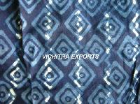 Space dye fabric manufacturers suppliers exporters in for Space made of fabric