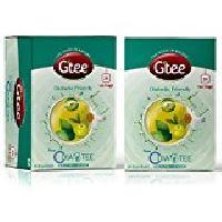 Gtee Dia-g-tee Tea Bags