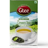 GTEE Green Tea Leaves Value Pack