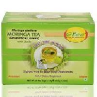 GTEE Moringa Tea Bags