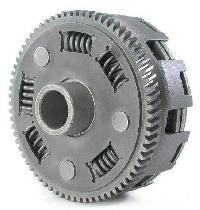Bajaj 3-wheeler Cutch Assembly
