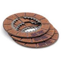 Clutch Plate (04)