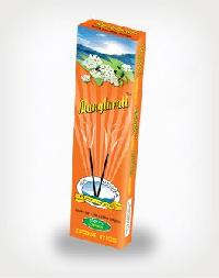 Manglarati Incense Sticks