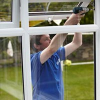 Window & Door Fitting Services