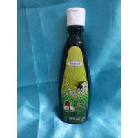 Hairitage Hair Oil