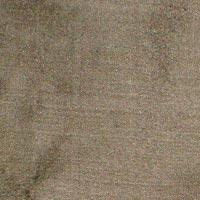 Dupion Silk Fabric
