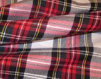 poly viscose fabrics