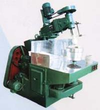 ceramic machine