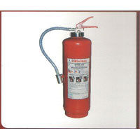 Water Co2 9 Litre Fire Extinguisher
