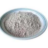 Organic Ragi Powder