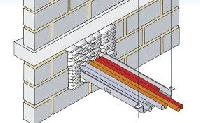Passive Fire Protection System