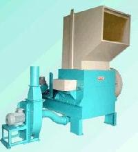 Grinding Machinery Manufacturers Supplier Amp Exporter In
