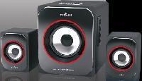 speaker CL 517