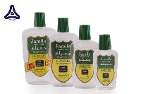 Jamila Hair Care Oil