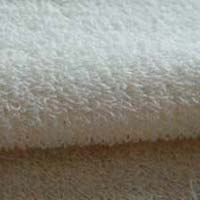 Cotton Terry Fabric For Car Seat Covers