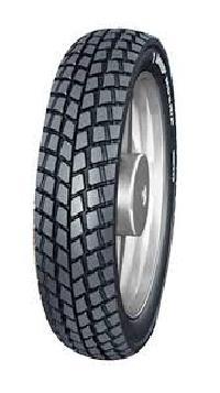 Two Wheeler Tyres