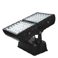 Rms led stage Light