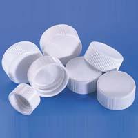 Hdpe Plastic Bottle Caps