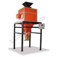 Auto Weighing Machine, Auto Bagging Machine