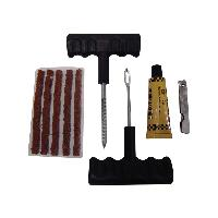 Tubeless Tyre Repair Kits