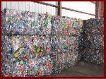 Plastic Scrap Recycling - Loh Recycle Collection
