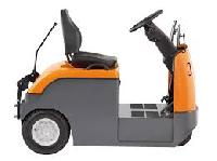 Electric Tow Trucks