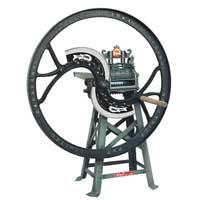 Chaff Cutter - Manufacturer, Exporters and Wholesale Suppliers,  Uttar Pradesh - Gobind Industries (p) Ltd.
