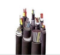 FRLS - PVC Power / Control Cables