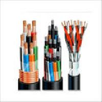 LT PVC Power Control Cables