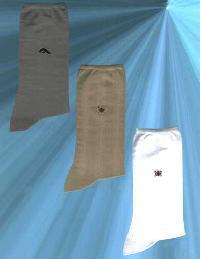 Health Care Socks