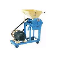 pulverizer machine manufacturers