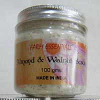 Natural Cosmetic Products