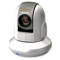 Ip Security Camera 02