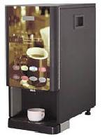 Coffee Machine(50cf-a)