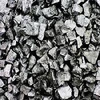 Silicon Raw Materials