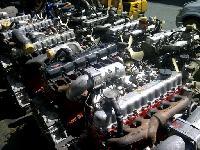 Absolute Auto Parts (thailand) Co.,ltd.
