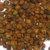 Malkangni Seeds
