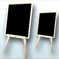 Nelson Black Chalkboard Paints