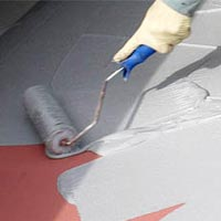 Nelson Waterproofing Chemicals