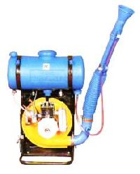 Agricultural Sprayer Pump
