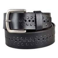 Fancy Leather Belts