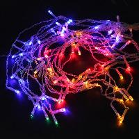 LED Multicolor Light (SKU054369)