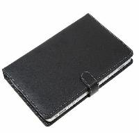 Tablet PC Cover (SKU031225)