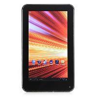 Tablets PC (SKU029158)